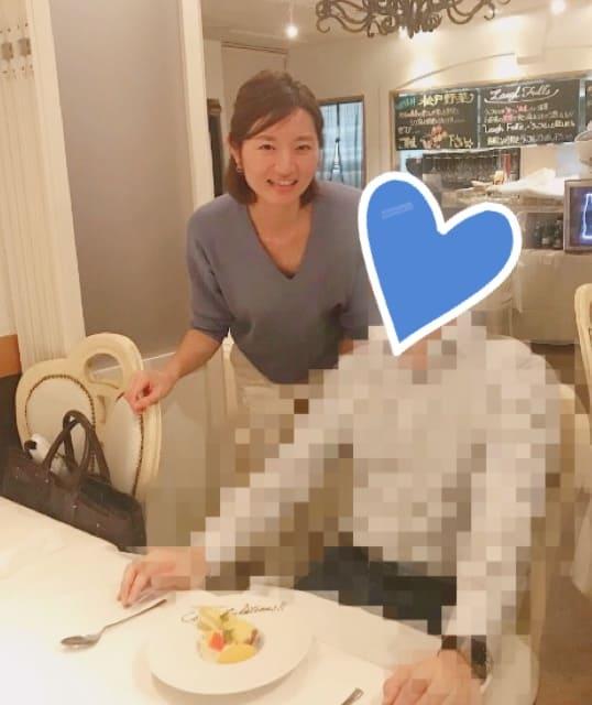 【ご成婚レポートあり】38歳男性ご成婚♡活動前にイメージをしていた結婚相談所のイメージがガラリと変わりました!