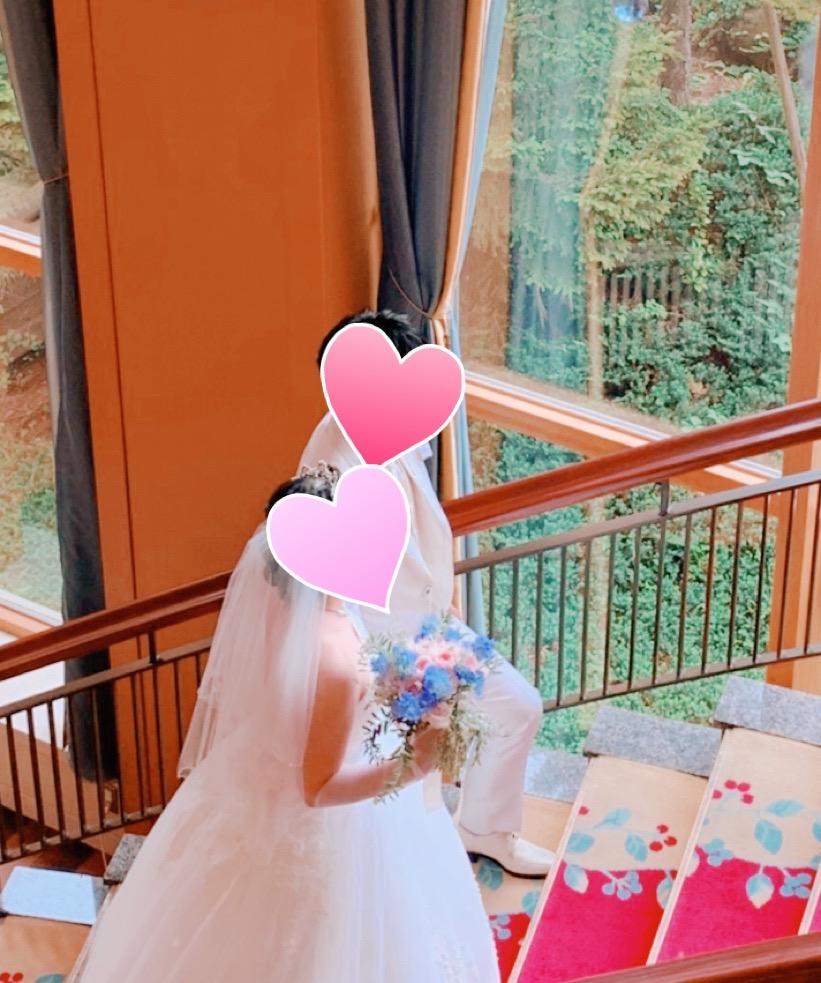 【幸せ結婚報告♡】リリィマリアージュご成婚者さまからの嬉しいご報告♡