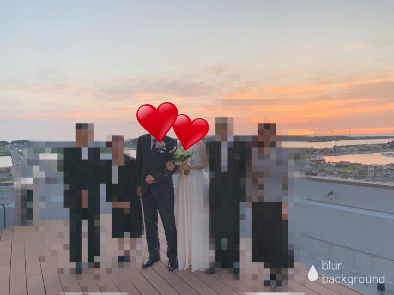 【幸せ結婚報告♡】リリマリご卒業生からの報告♥♥