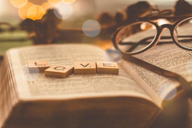 【婚活初心者向け】結婚相談所はオトナの婚活です♡
