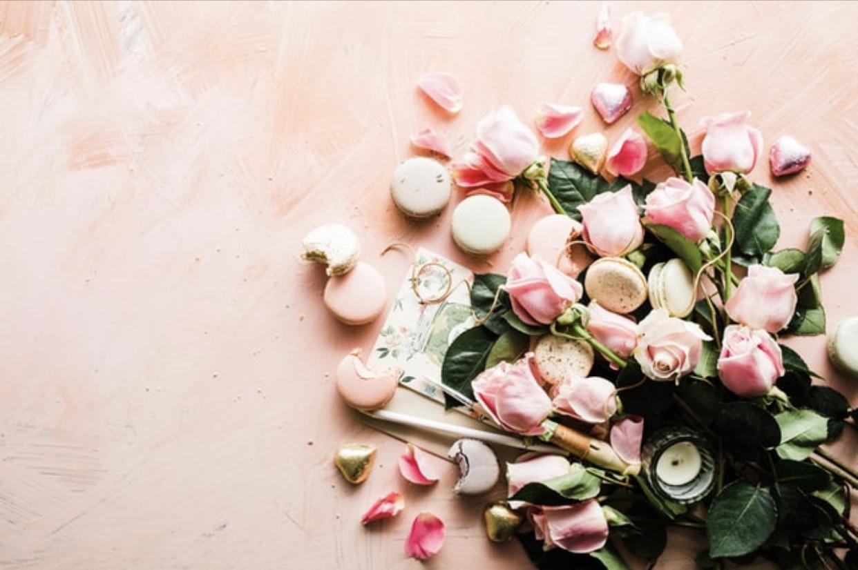 【幸せご成婚レポート】40代前半男性会員さま、活動7ヶ月交際4ヶ月ご成婚!