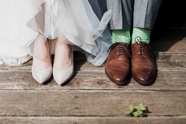 【婚活成功者の思考はこれ】婚活負スパイラルにはまらない為に