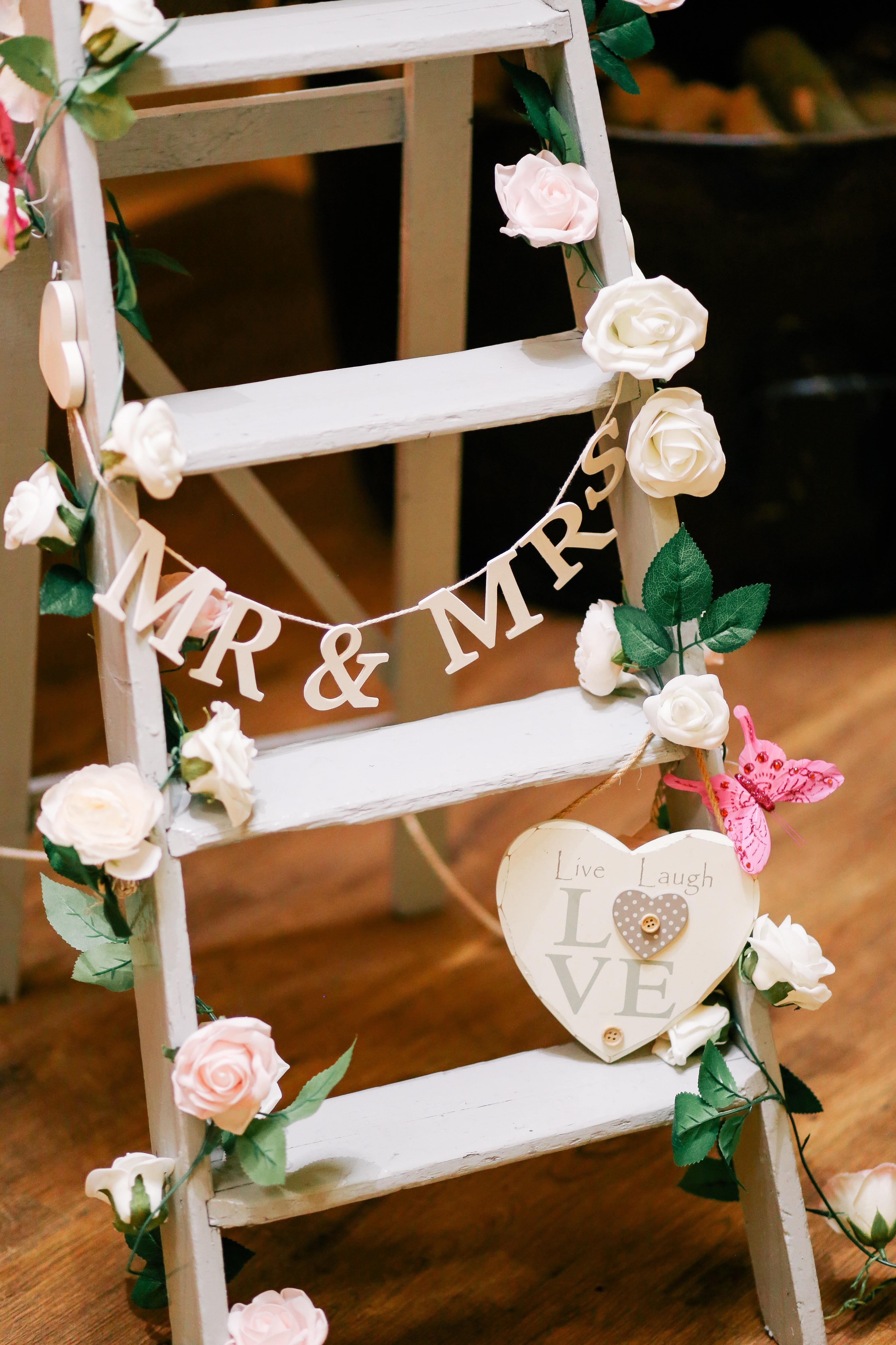 婚活は難しい...って本当?!婚活がうまくいく人の圧倒的特徴!