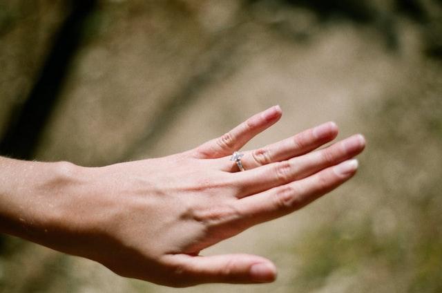 【祝プロポーズ】30代女性、プロポーズいただきました💖